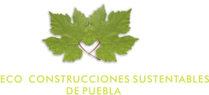 Eco Construcciones Sustentables de Puebla