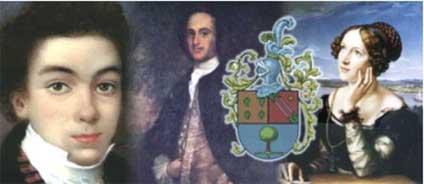 Quienes Fueron Los Principales Maestros De Simon Bolivar