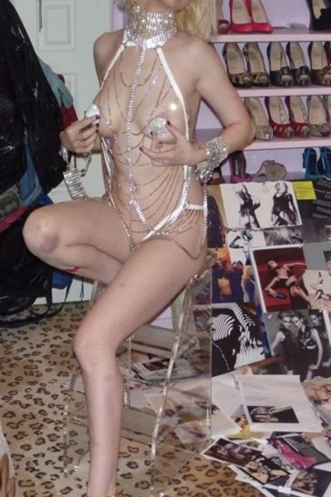 Actrices colombianas foto mujer desnuda ante vecina 91