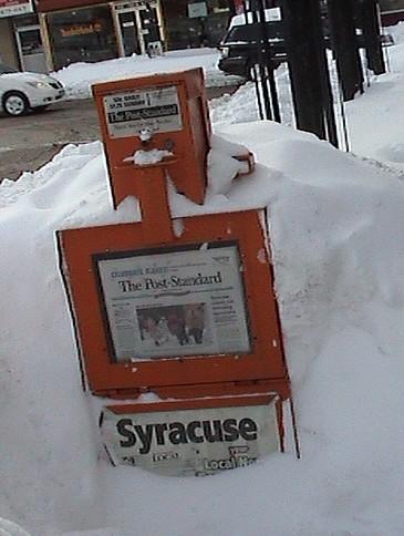 [SYR.snow-739432]
