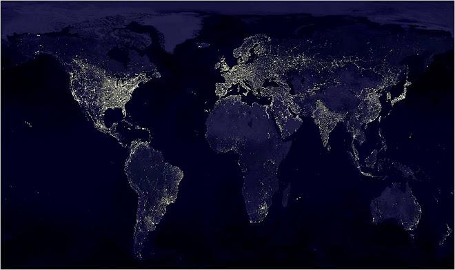 la brecha digital = brecha económica