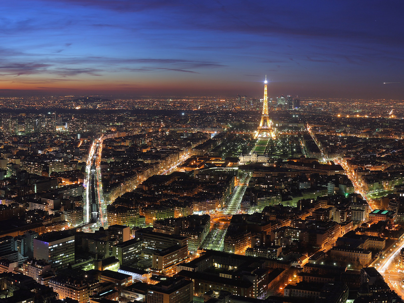 paris_night-light-view.jpg (1600×1200)