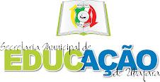 Secretaria de Educação de Ubajara