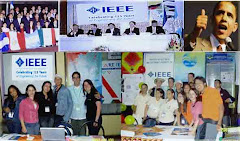 IEEE: 125 años ingeniando el mundo