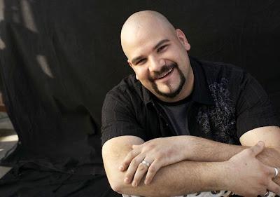 Matt Breitzke