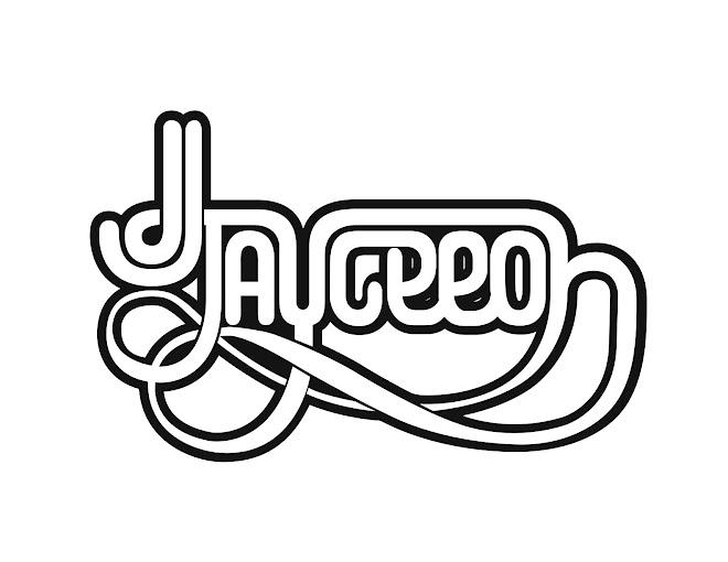 JAYCEEOH.COM