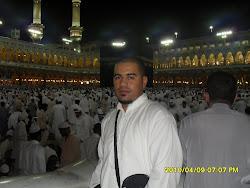 moi en arabie saoudit