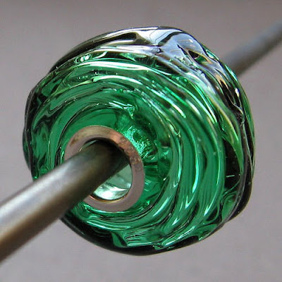 Glasspeace.com: Handmade Glass Jewelry Items Including Glass