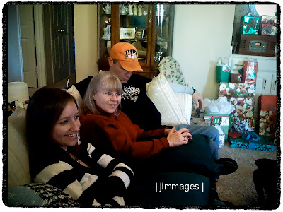 144202 jimmages Christmas