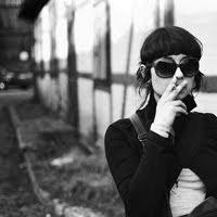 Smoke & Cigarrettes