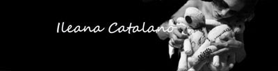 Ileana Catalano