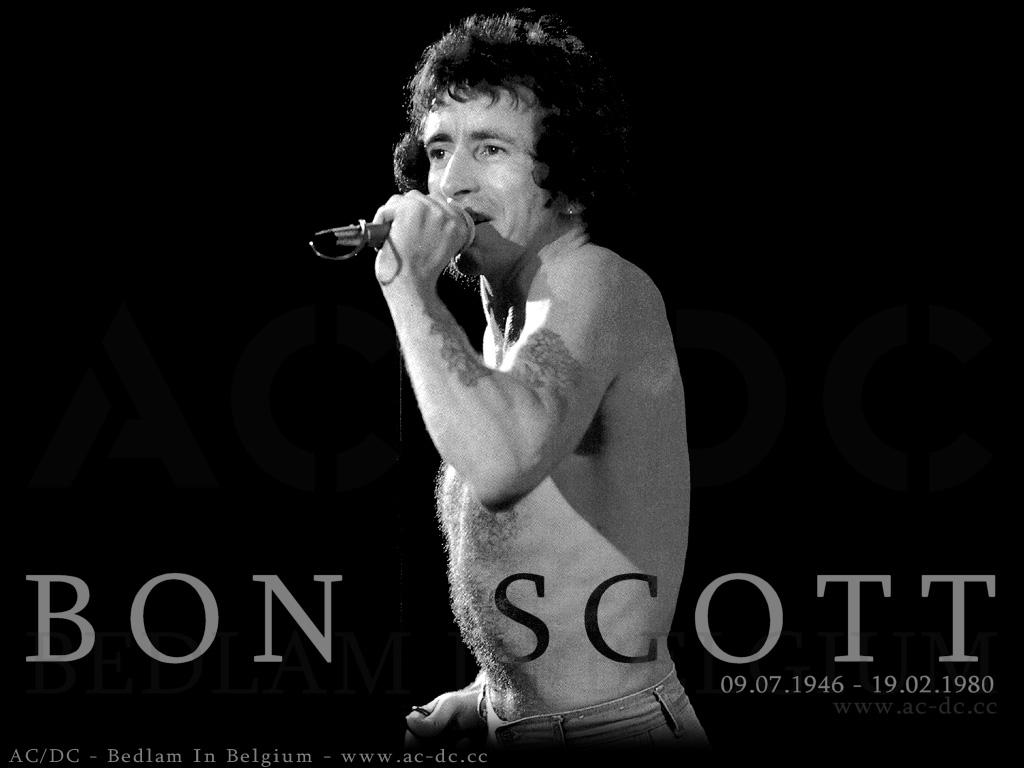 http://4.bp.blogspot.com/_sHykTesAuk8/S8zvMYVwNVI/AAAAAAAAAtI/FsxMgkUTeYQ/s1600/AC-DC-Bon-Scott-Wallpaper.jpg