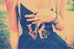 A M O R ♥