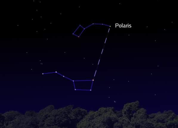 Of Shooting Stars And Wishbones Wish 1 Star