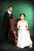 Foto_Prewedding_Indoor