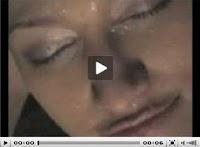 video-rahma-4detik