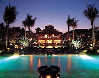 Hotel_Conrad_Bali