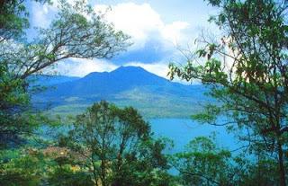 gambar_gunung_1