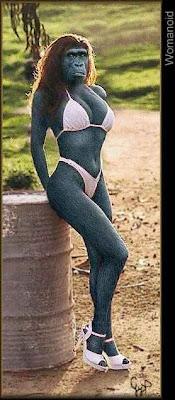 gambar_cewek_cantik_bikini