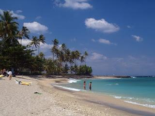 gambar_obyek_wisata_pantai