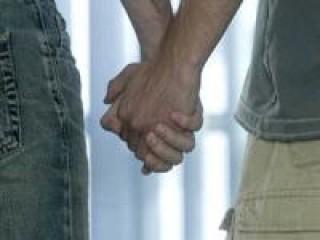 http://4.bp.blogspot.com/_sITt1I9PG2s/TC6hesoRf4I/AAAAAAAABKo/Z1aCJfWG56g/s1600/homoseksual.jpg
