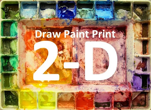 drawpaintprint2-d