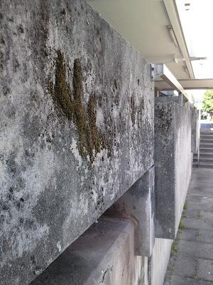 concrete,