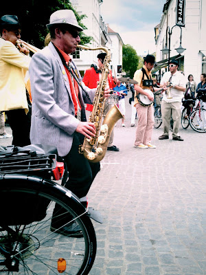 musicians,