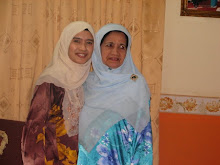 ME N MY LOVELY MUM