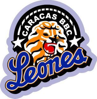 Pendrive de tus equipos de beisbol magallanes y leones otras marcas a vef 15 en preciolandia - Muebles los leones valencia ...