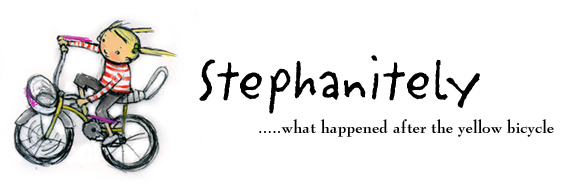 Stephanitely
