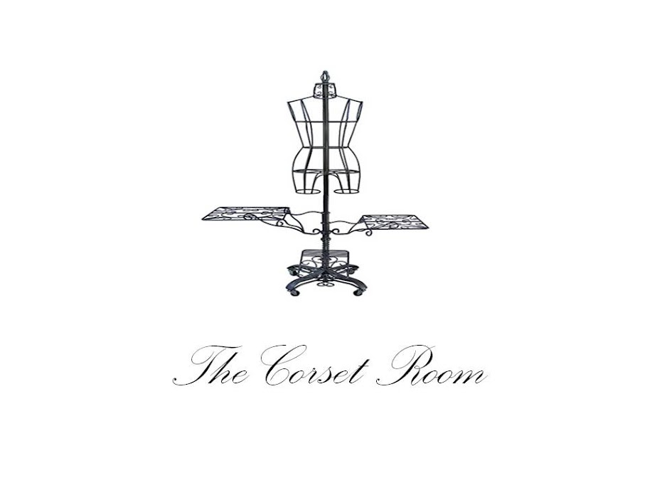 The Corset Room