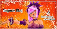 Ninjino's Blog