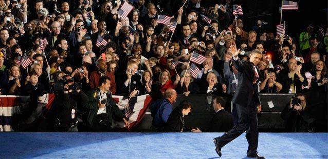 [ap_obama_speech_081105_xwide.jpg]