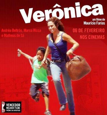 (83) Veronica
