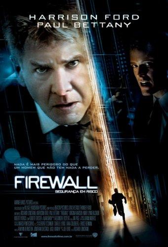 (139) Firewall