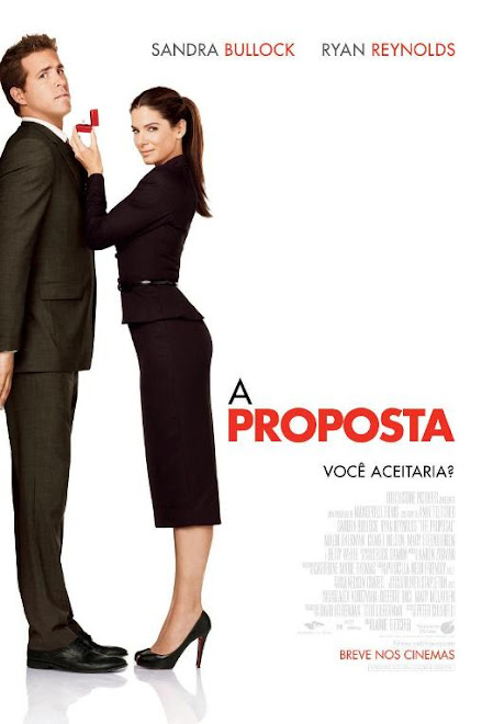 (205) A proposta