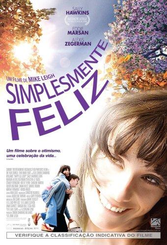 (310) simplismente feliz