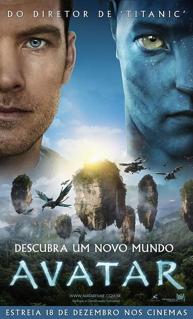 (320) Avatar