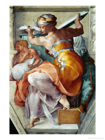 short essay on michelangelo Suggested essay topics and study questions for 's michelangelo buonarroti  perfect for students who have to write michelangelo buonarroti essays.
