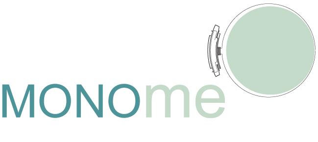 monome-salg