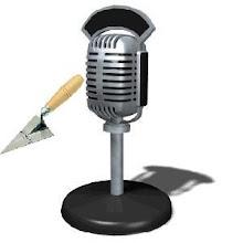 Las II Jornadas en la Radio