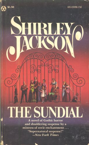 an analysis of conformity in the society in the lottery by shirley jackson
