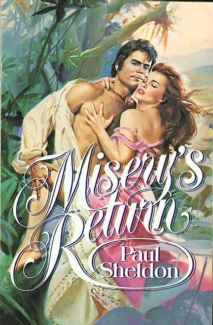 Romance Book Cover Version : Romance cover scene tv tropes