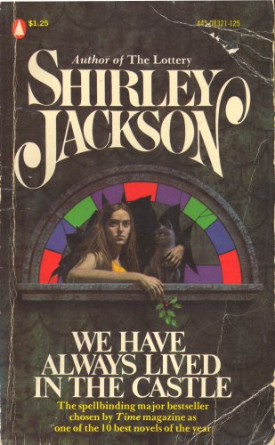 the devotion and passion for fictional writing by the great author of short stories shirley jackson The lottery, a short story by shirley jackson  100 great short stories  doubt that the letters received by jackson in 1948 cursed her for writing a tale of .