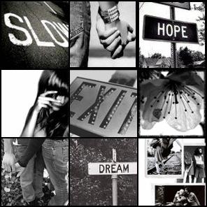 [hope]