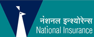 National Insurance Recruitment Notification