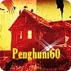 Penghuni 60
