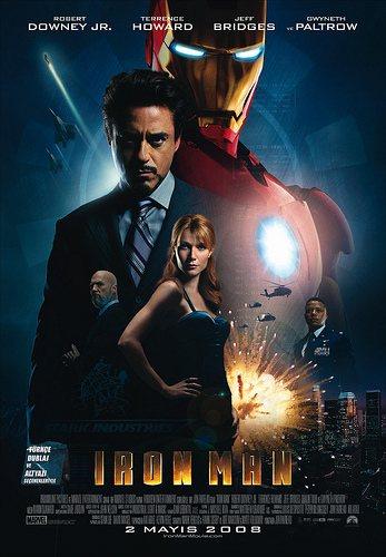 [iron+man.jpg]