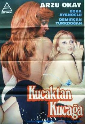 Erotik DVD  Erotik Film izle 18 Yetişkin Sex Filmleri